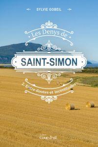 Les Denys de Saint-Simon to...