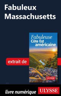 Fabuleux Massachusetts