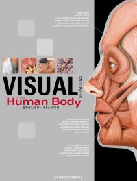 The Visual Dictionary of th...