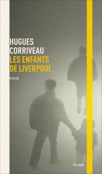 Image de couverture (Les enfants de Liverpool)