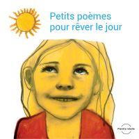 Coffret Petits poèmes pour ...
