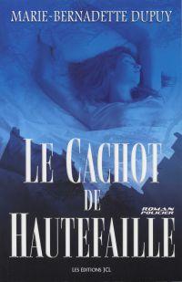 Le Cachot de Hautefaille