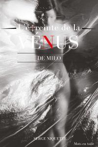 L'étreinte de la Vénus de Milo