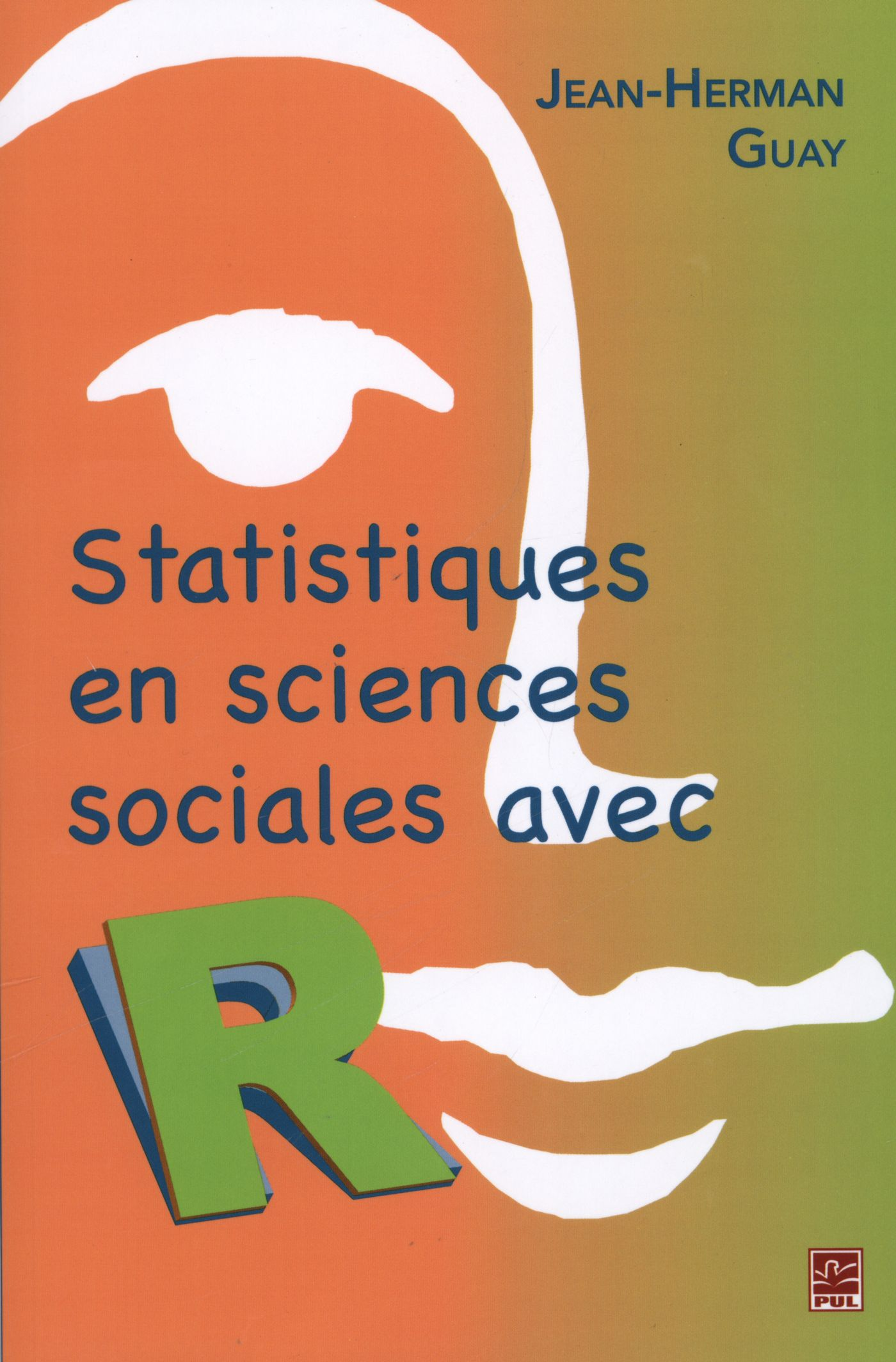 Statistiques en sciences sociales avec R