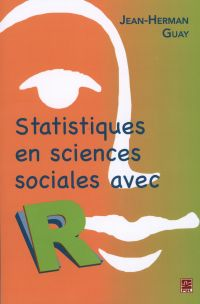 Statistiques en sciences so...