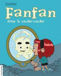 Cover image (Fanfan joue à cache-cache)