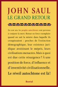 Image de couverture (Le Grand Retour)