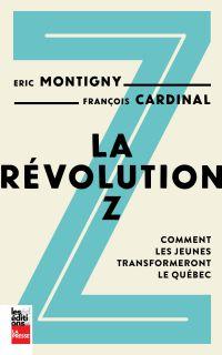La révolution Z