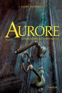 Image de couverture (Aurore)