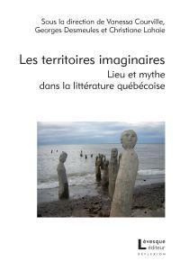 Les territoires imaginaires
