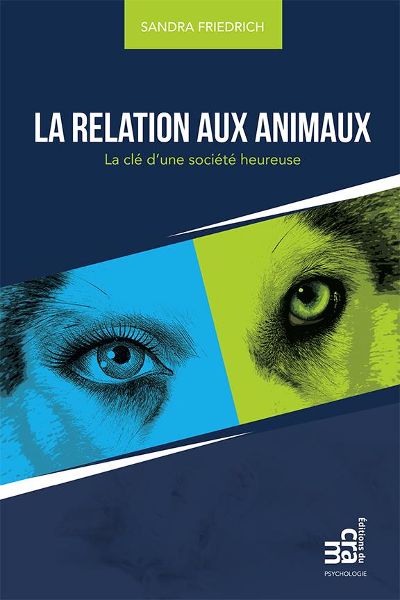 La relation aux animaux