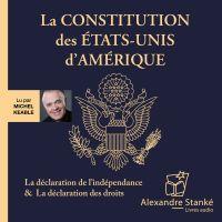La constitution des États-U...