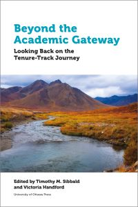 Beyond the Academic Gateway