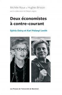Deux économistes à contre-courant