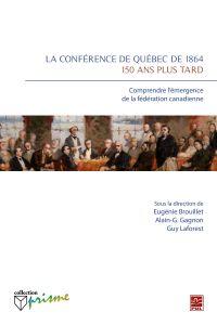 La conférence de Québec de ...