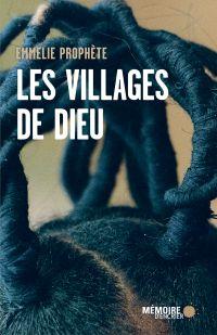 Les villages de Dieu
