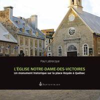 Image de couverture (Église Notre-Dame-des-Victoires (L'))