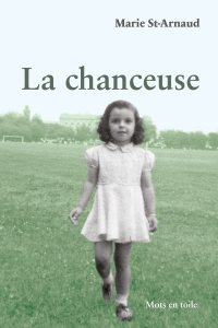 La chanceuse