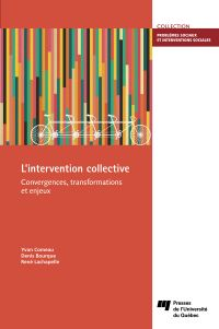 L'intervention collective