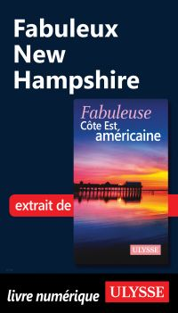 Fabuleux New Hampshire
