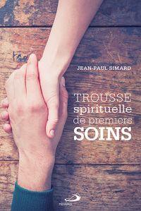 Trousse spirituelle de prem...