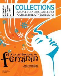 Collections Vol 1, No 2, La...