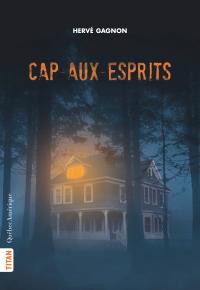 Cap-aux-Esprits