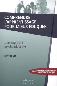 Comprendre l'apprentissage ...