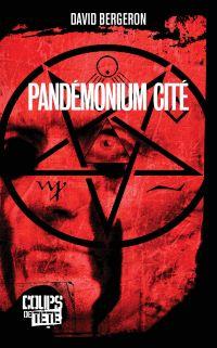Image de couverture (Pandémonium cité)