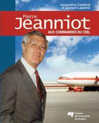 Pierre Jeanniot - Aux comma...