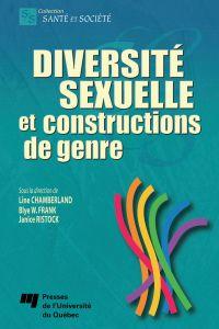 Diversité sexuelle et const...