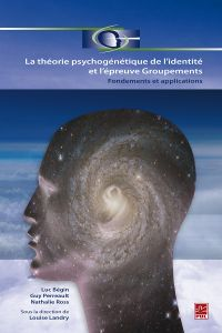 La théorie psychogénétique ...
