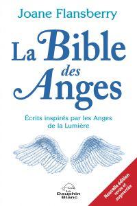 La Bible des Anges N.E.