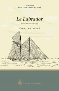 La Labrador