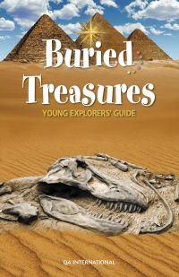 Young Explorers' Guide : Bu...