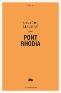 Pont Rhodia