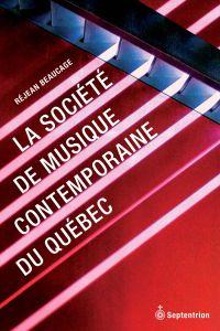 Société de musique contempo...