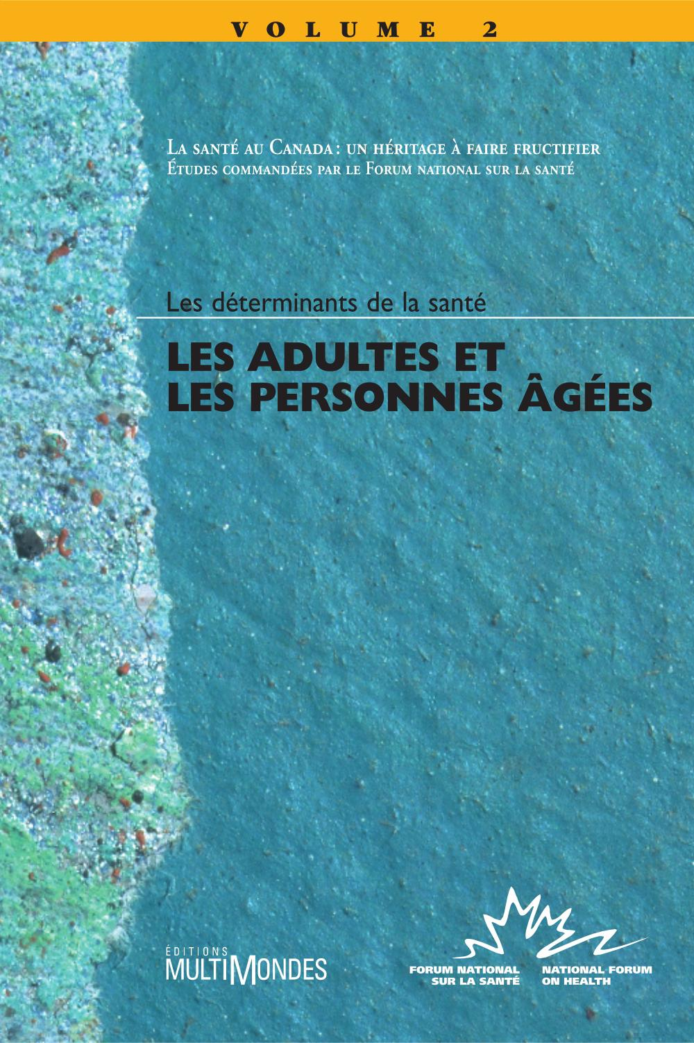 Les adultes et les personne...