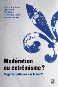 Modération ou extrémisme? R...