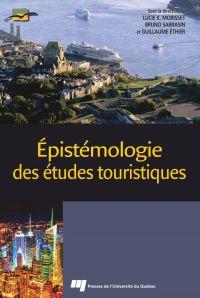 Épistémologie des études to...