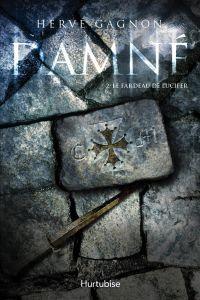 Cover image (Damné T2)