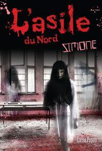 Simone - T.3