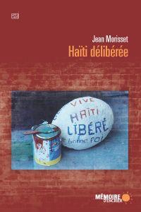 Haïti délibérée