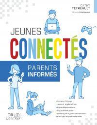 Jeunes connectés, parents i...