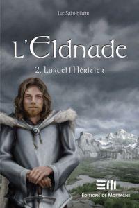 L'Eldnade
