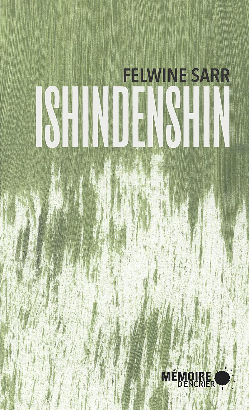 Ishindenshin, de mon âme à ...