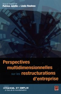 Perspectives multidimension...