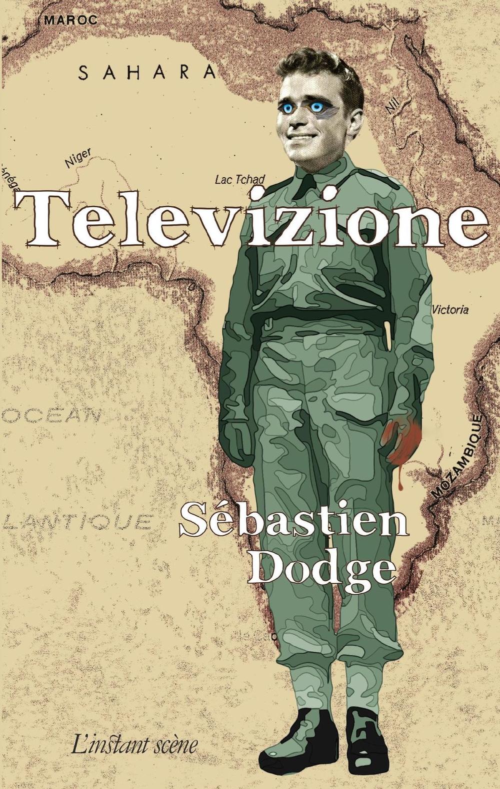 Televizione