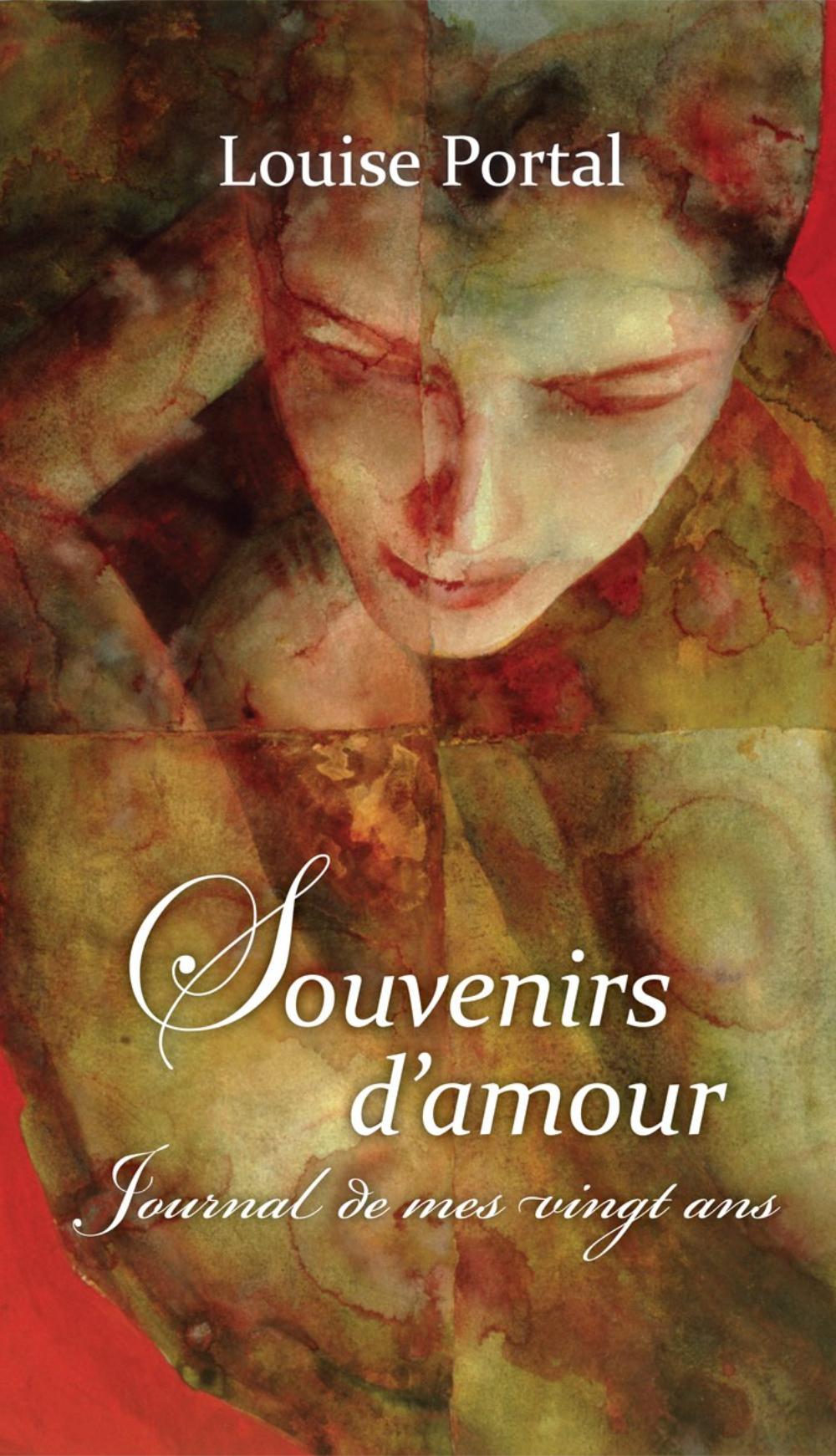 Souvenirs d'amour