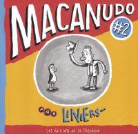 Macanudo T.2